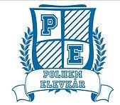 Polhemskolan i Lund logo .jpg