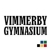 Vimmerby Gymnasieskola logo .png