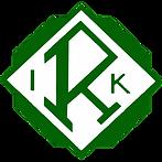 Rosvik IK logo .png