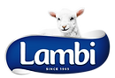 lambi logo.png