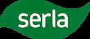 Serla logo år 2021 .png