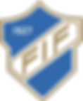 FIF logo .png