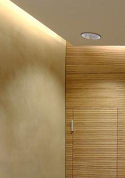 Hallway02 - Copy