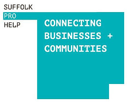 Suffolk ProHelp Logo.JPG