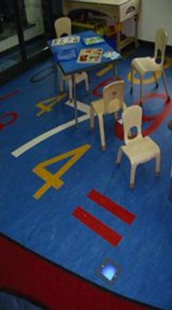 childrens+floor