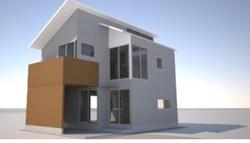 psm Housing Development