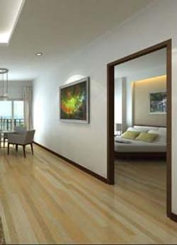 Hallway06 - Copy