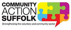 Community Action Suffolk Logo.JPG