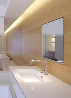 Bathroom10 - Copy