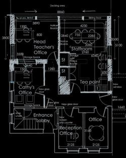 Concept Plan-inv