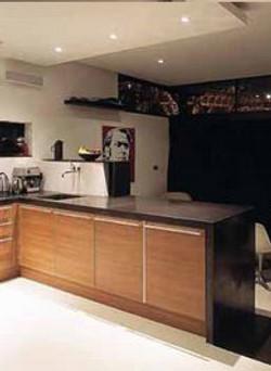 Kitchen01 - Copy