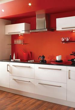 Kitchen02 - Copy