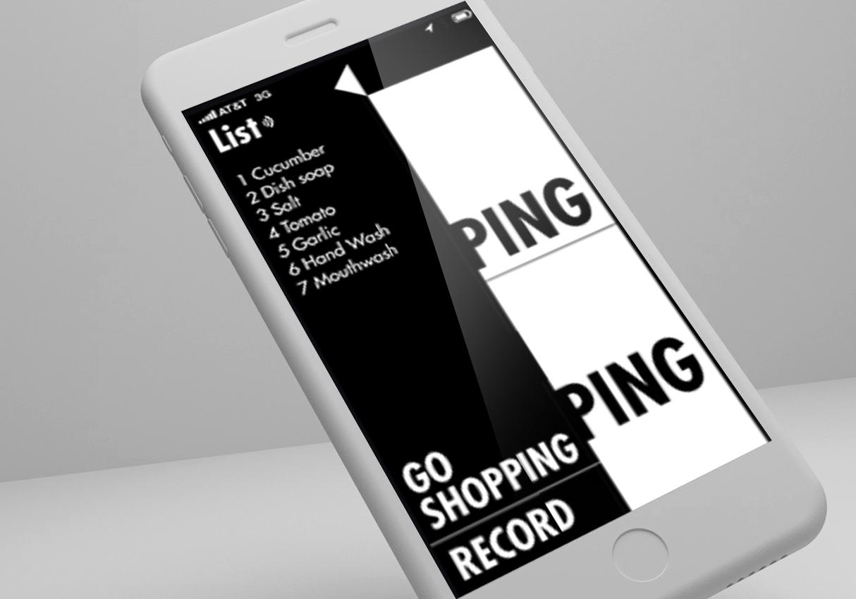 Ephone App