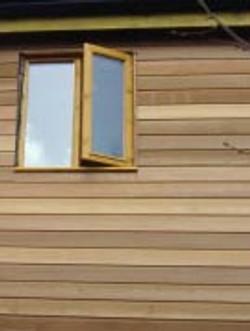 Window06 - Copy (2)