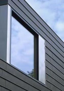 Window07 - Copy (2)