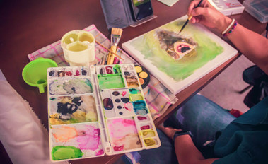 curso-de-artes-aquarela