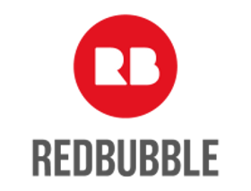 client-logo-redbubble-200x152_original.p
