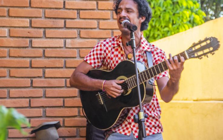 TROMBADA I_ ARTES GRÁFICAS 08_06_2019