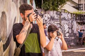 curso-de-artes-fotografia