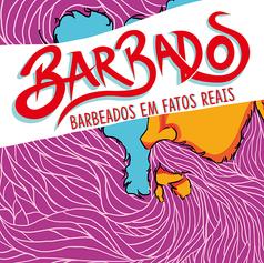 Barbados - an exhibition