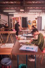 curso-de-artes-atelie