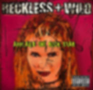 reckless - Copy.jpg