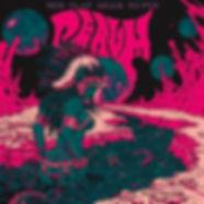 Realm release Red Clay Dead River Album