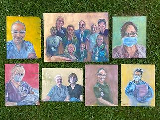 Free Portraits for NHS Heros.jpeg