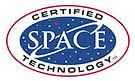 space_cert_tech.jpg