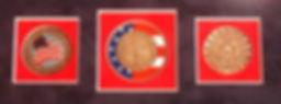 pentagon_award.jpg
