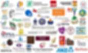 singapore_clients_logos.jpg