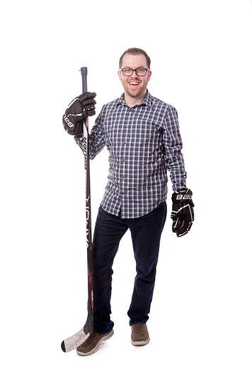 Dan_Hockey.jpg