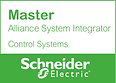 SE_Master Alliance System Integrator_Con