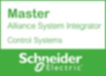 SE_Master Alliance System Integrator_Con