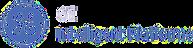 GEIntelligentPlatforms-Logo-1-97809.png