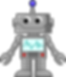 Cartoon_Robot.png