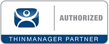 Authorized-Logo.png