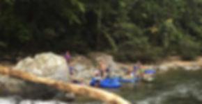 activities-mamoni-valley-preserve.jpg