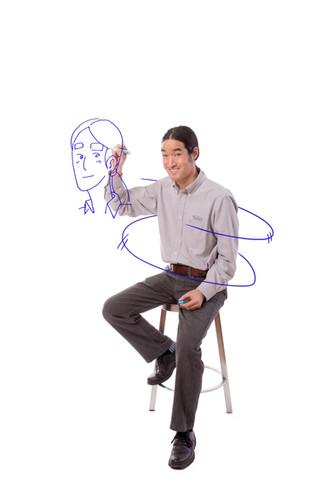 Shingo Yuki