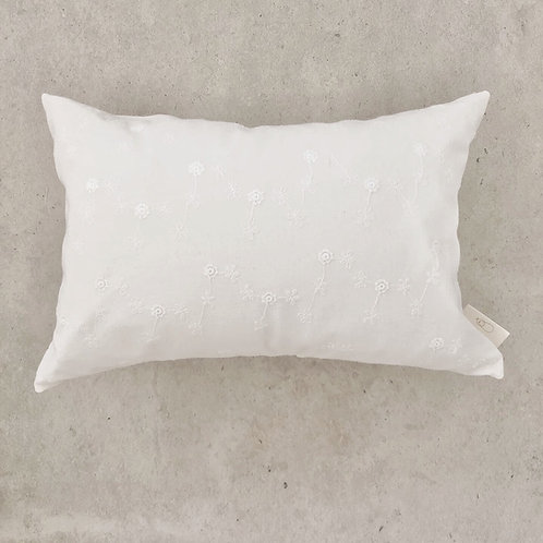 COUSSIN - BRODERIE CHANTILLY