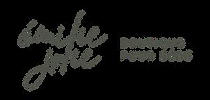 BoutiqueEJ_branding_RVB_signature-boutique_transp_edited.png