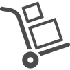 _i_icon_12392_icon_123920_256.png