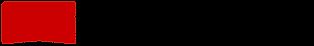 thoshin_logo.png