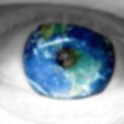 Abou Us - VisualCamp
