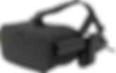 Oculus-Rift_edited.png