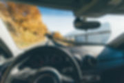 automobile-automotive-car-228094.jpg