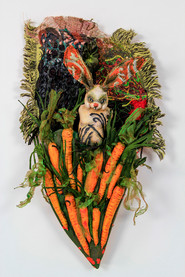 Fan de carottes