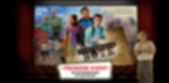 TMN Banner3.jpg