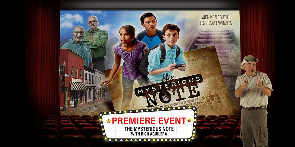 Premiere - Miami, FL