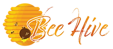 Bee Hive Image.png